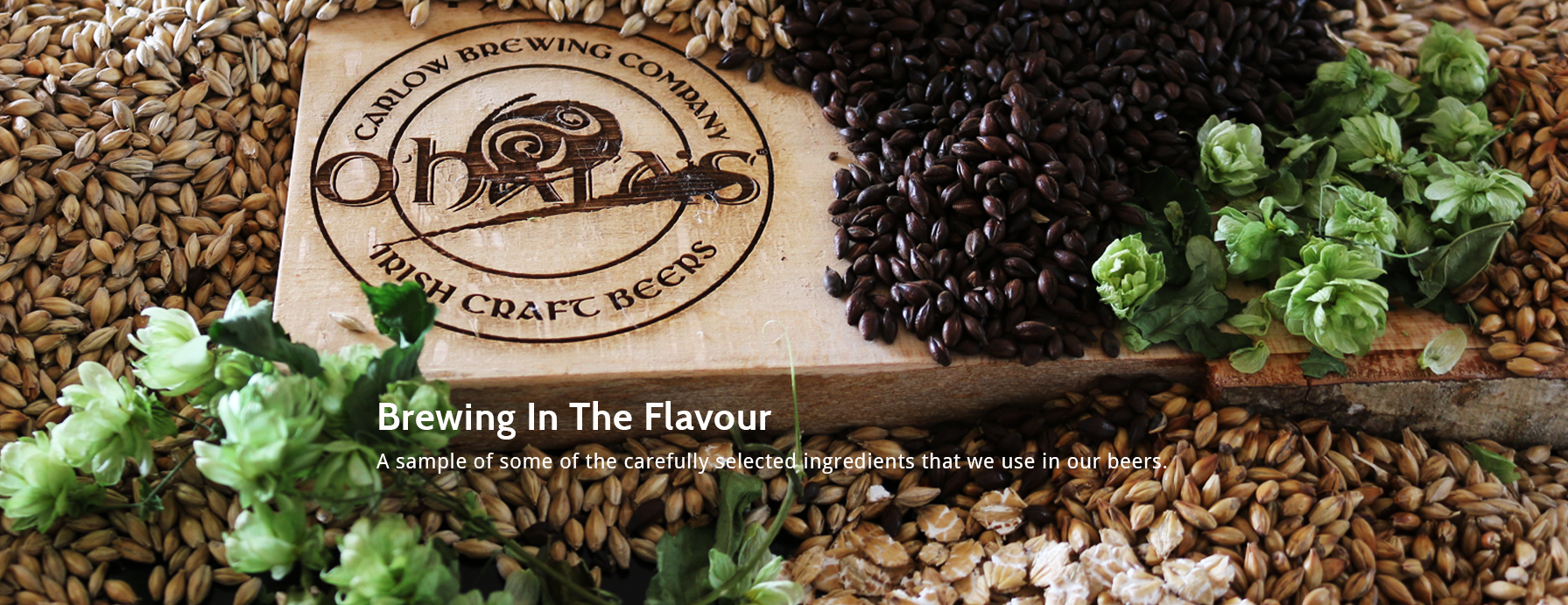New-Brewing-in-the-Flavour-Slider3