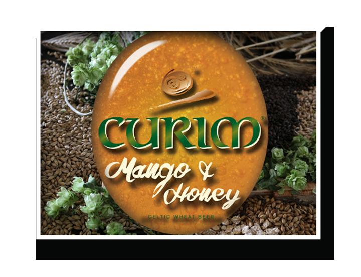 mango & honey web image