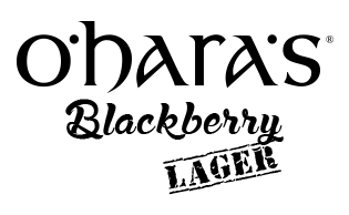 web blackerry lager type