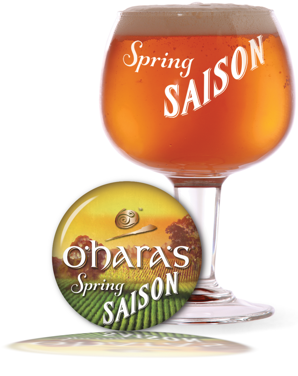 Spring Saison (for SS Page)