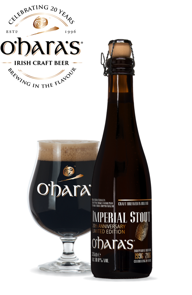 Imperial Stout (For Imperial page) 4