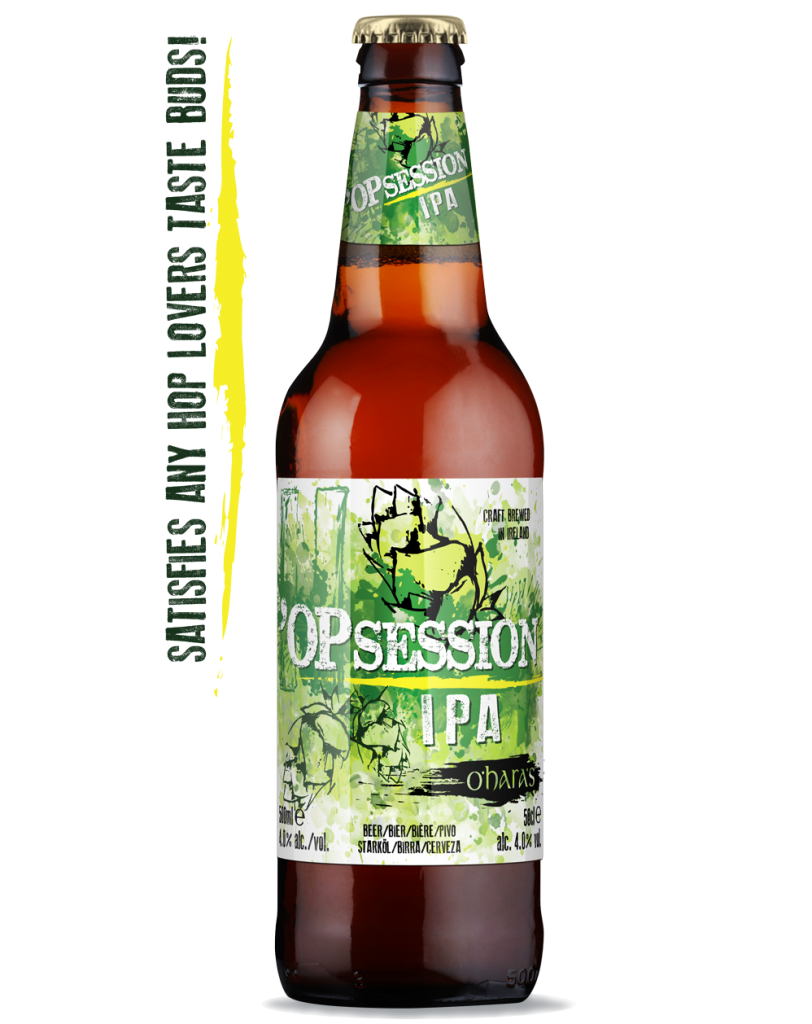 'Opsession IPA (For HA page)