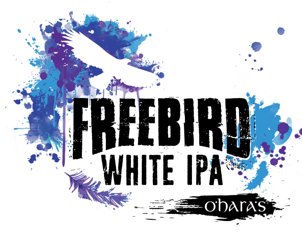 Freebird White IPA Brand (no white)-01