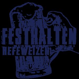 Festhalten Logo 2 OL-01