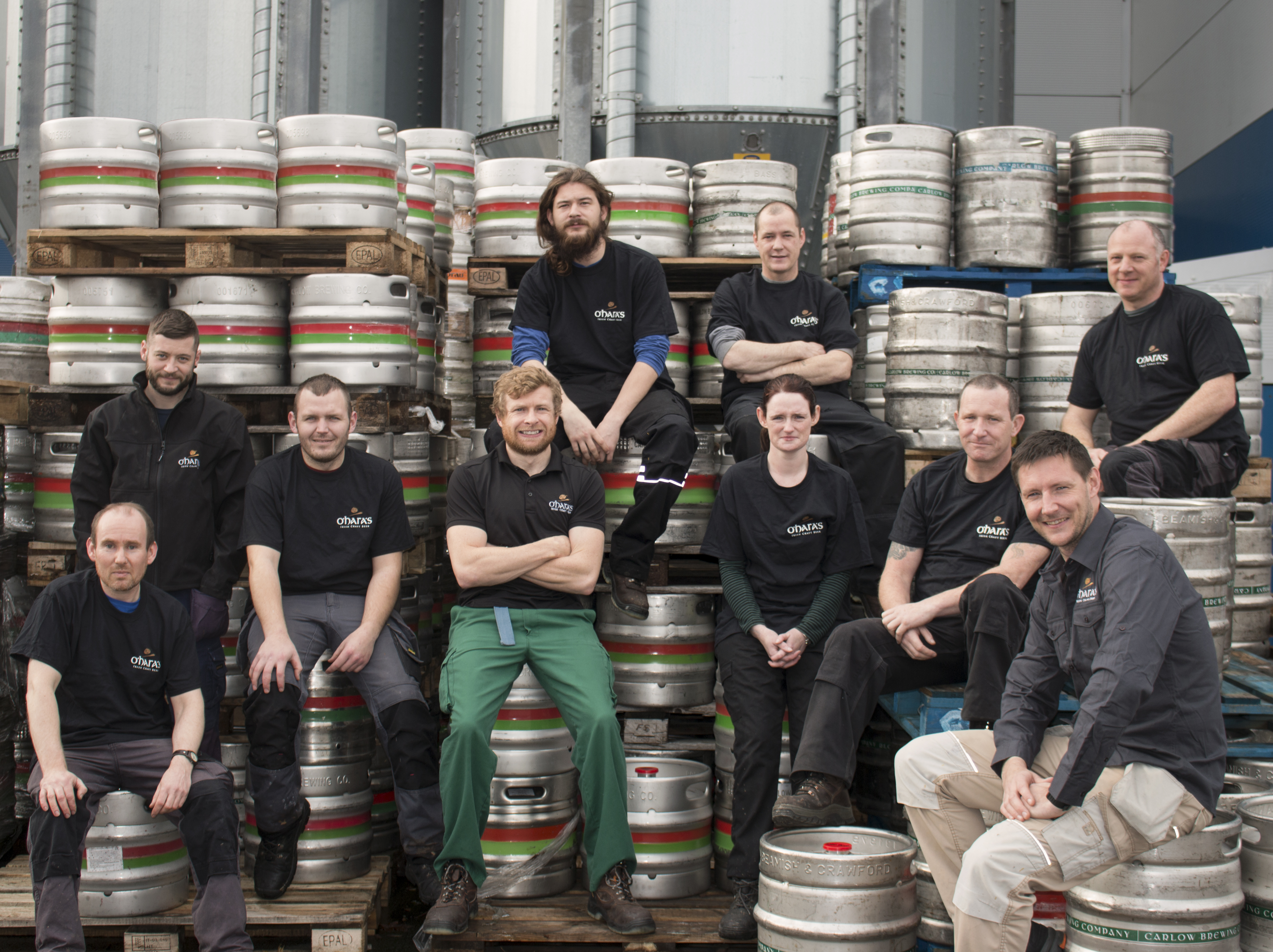 Brewing-team-photo