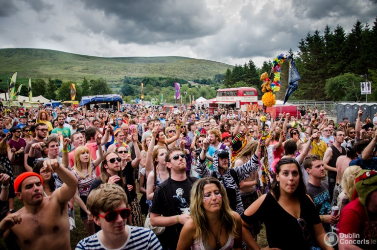 knockanstocken-770x510