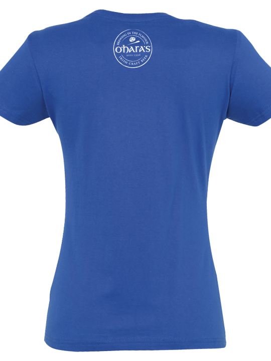 e-store-ladies-freebird-t-shirt-back