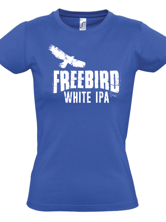 e-store-ladies-freebird-t-shirt-front
