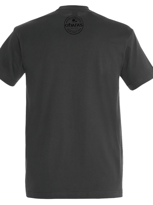 e-store-oh-grey-t-shirt-back