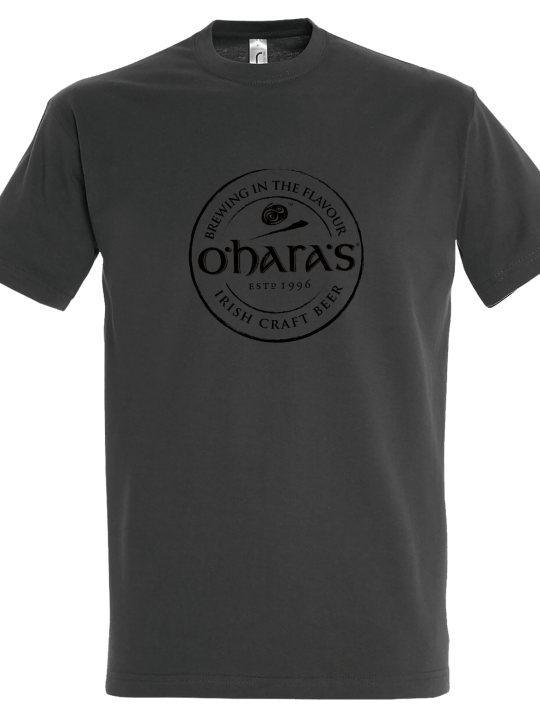 e-store-oh-grey-t-shirt-front