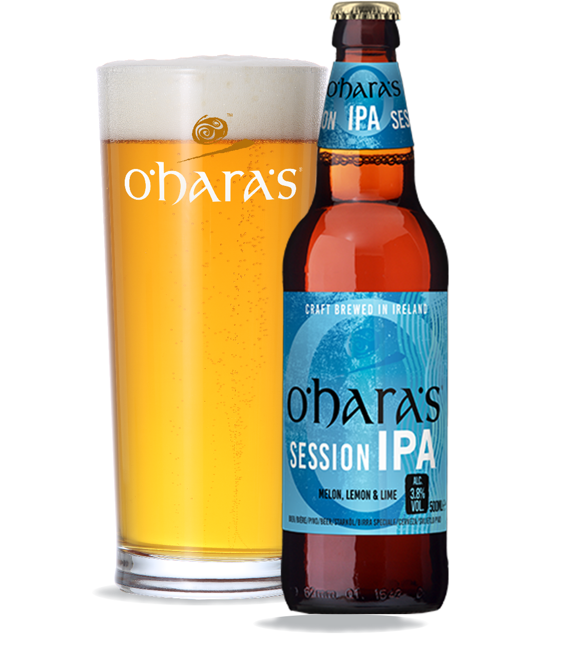 oharas-session-ipa-for-beer-page-bottle