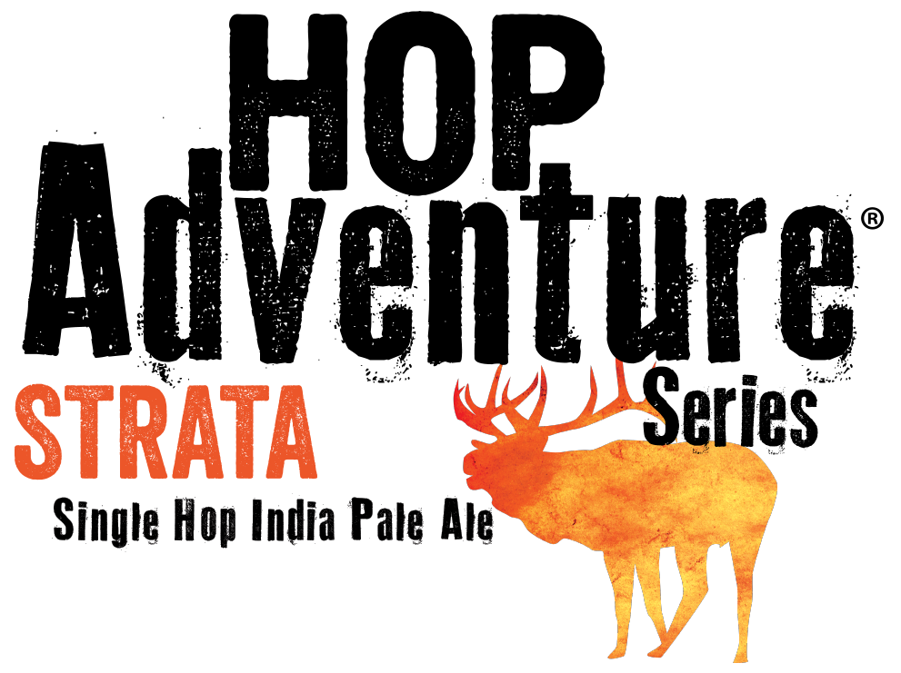 has_strata-logo