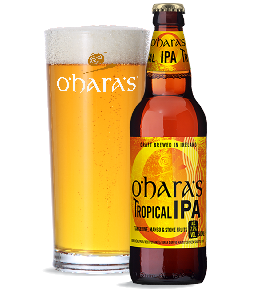 oharas-tropical-ipa-for-beer-page-bottle
