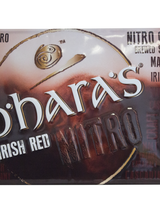 tinsign_irish_red_nitro