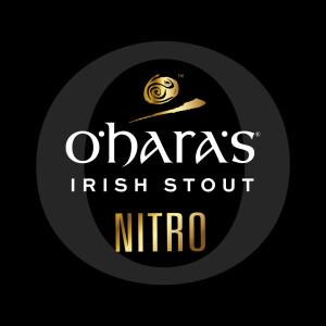 logo-nitro-bkack-991px