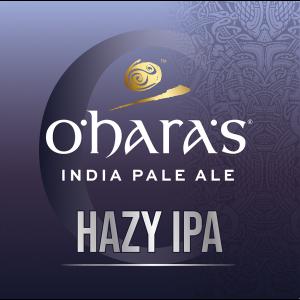 hazy-ipa-badge-for-web